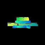Ray Capital Advisors Logo - Entry #493