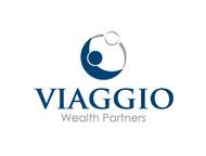 Viaggio Wealth Partners Logo - Entry #271