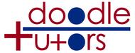 Doodle Tutors Logo - Entry #79