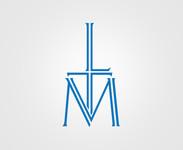 LTM Logo - Entry #64