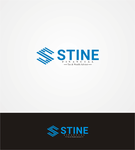 Stine Financial Logo - Entry #73