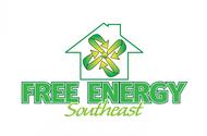 Free Energy Southeast Logo - Entry #167
