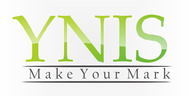 YNIS   You Name It Specialties Logo - Entry #36