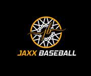 JAXX Logo - Entry #5