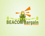Beacon Bargain Logo - Entry #97