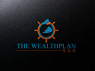 The WealthPlan LLC Logo - Entry #178