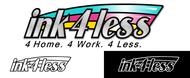 Leading online ink and toner supplier Logo - Entry #115
