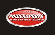 Powersports Data Strategy Summit Logo - Entry #41