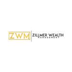 Zillmer Wealth Management Logo - Entry #71