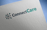 ConnectCare - IF YOU WISH THE DESIGN TO BE CONSIDERED PLEASE READ THE DESIGN BRIEF IN DETAIL Logo - Entry #112