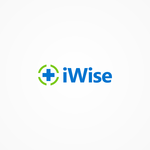 iWise Logo - Entry #307
