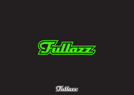 Fullazz Logo - Entry #108