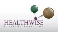 Logo design for doctor of nutrition - Entry #68