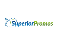 Superior Promos Logo - Entry #110