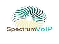 Logo and color scheme for VoIP Phone System Provider - Entry #119