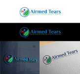 Airmed Logo - Entry #125