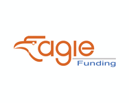 Eagle Funding Logo - Entry #95