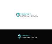 Sharon C. Brannan, CPA PA Logo - Entry #75