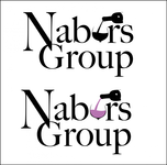 Nabors Group Logo - Entry #34