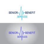 Senior Benefit Services Logo - Entry #82