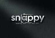 Snappy Logo - Entry #43
