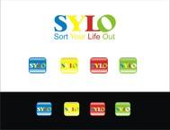 SYLO Logo - Entry #94
