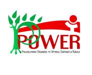 POWER Logo - Entry #304
