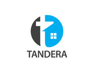 Tandera, Inc. Logo - Entry #104