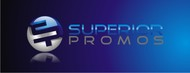 Superior Promos Logo - Entry #19