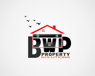 Real Estate Investing Logo - Entry #64