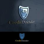 Credit Defender Logo - Entry #234