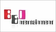 B&D Entertainment Logo - Entry #78