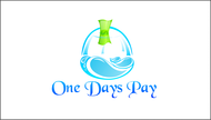 A Days Pay/One Days Pay-Design a LOGO to Help Change the World!  - Entry #66