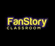 FanStory Classroom Logo - Entry #31