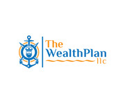The WealthPlan LLC Logo - Entry #176