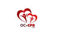 OC-CPR.net Logo - Entry #48