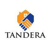Tandera, Inc. Logo - Entry #23