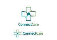 ConnectCare - IF YOU WISH THE DESIGN TO BE CONSIDERED PLEASE READ THE DESIGN BRIEF IN DETAIL Logo - Entry #133