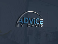Advice By David Logo - Entry #191