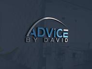 Advice By David Logo - Entry #191