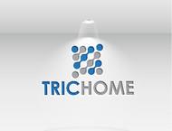 Trichome Logo - Entry #251