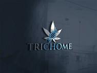 Trichome Logo - Entry #67