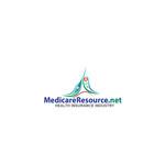 MedicareResource.net Logo - Entry #56