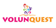 VolunQuest Logo - Entry #77