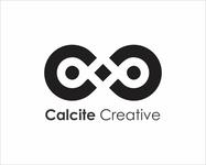 CC Logo - Entry #321