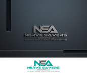 Nerve Savers Associates, LLC Logo - Entry #5