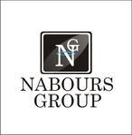 Nabors Group Logo - Entry #46
