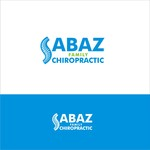 Sabaz Family Chiropractic or Sabaz Chiropractic Logo - Entry #160