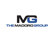 The Madoro Group Logo - Entry #42