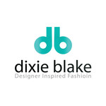 Dixie Blake Logo - Entry #1